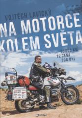 Titulek knihy